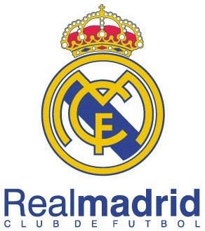real-madrid-club-de-futbol-cliente-hologramas